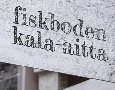 fiskboden logo