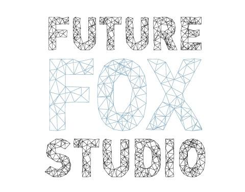 futurefoxstudio logotyp