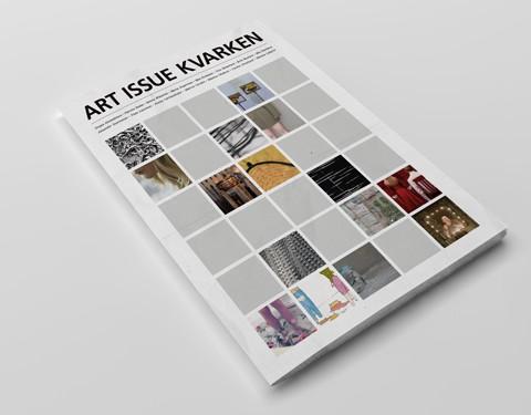 AIK cover