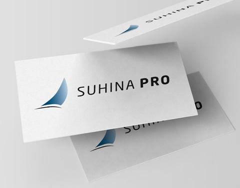Suhina Pro